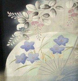 Le Tecniche di Tessitura e Decorazione Kimono Flaminia